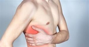 Классификация травмы