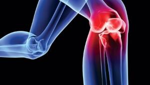 Причины коленных травм