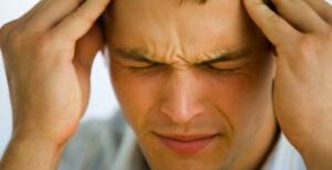 Признаки открытой черепно мозговой травмы