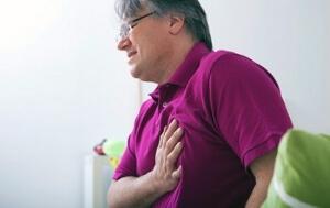 Ушиб грудной клетки лечение