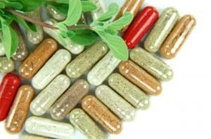 Медицинские препараты для суставов