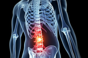 Лекарства действуют на остеохондроз