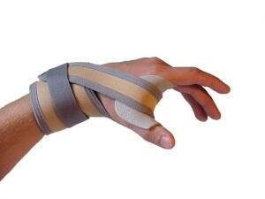 Методы лечения кисти руки