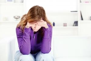 Эмоциональность подростков на фото