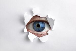 Глаз и патологии