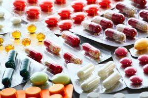 Хорошие таблетки