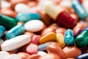 Какие использовать препараты