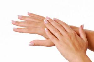 Сыпь на коже от попадания спермы