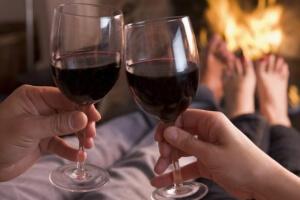 Алкоголь и его влияние