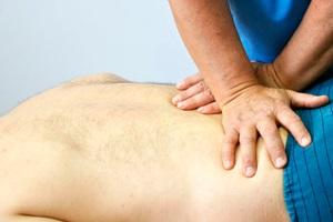 Грыжа Шморля поясничного отдела позвоночника – симптомы и лечение, какие упражнения помогут избавиться от заболевания