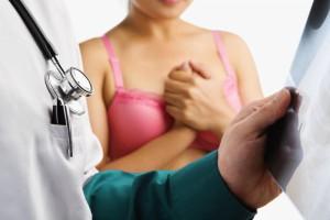 Поможет мамолог