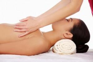 Эффективный массаж