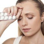 Как справляться с головными болями