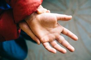 Как проявляется синдром Зудека