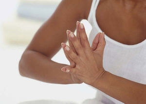 Лечение перелома лучевой кости и восстановительные упражнения. Перелом лучевой кости: в чем состоит сложность лечения и восстановления