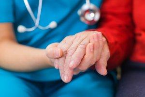 Реабилитация рук