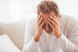 Лечение сильных болей